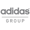 Stages Marketing adidas Paris 2 Semestre 2018 HF Adidas