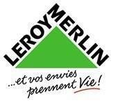 Hôte Sse Services Clients H F Cdi étudiant 15h Leroy