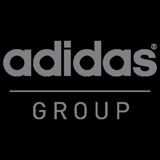Trainee - Digital Marketing Analytics [12 months] - Adidas Group