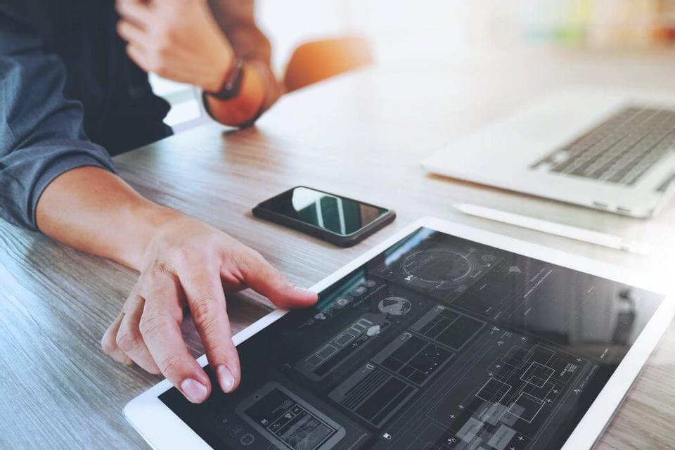 mobile, responsable de la stratégie mobile, data analyst, data scientist, data miner, digital marketing, digital, jeune diplômé, métiers du digital