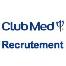 marque employeur club med