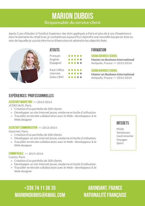 Affable-resume-template-good