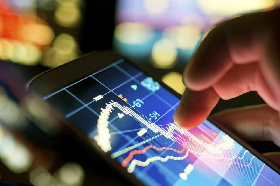 data analyst, data scientist, data miner, digital marketing, digital, jeune diplômé, métiers du digital