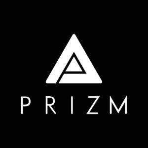 prizm, logo, hd