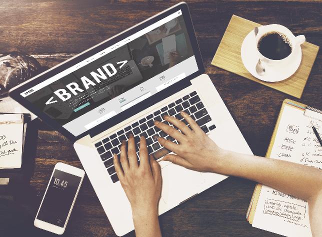 brand manager, brand management, brand, marque, data analyst, data scientist, data miner, digital marketing, digital, jeune diplômé, métiers du digital