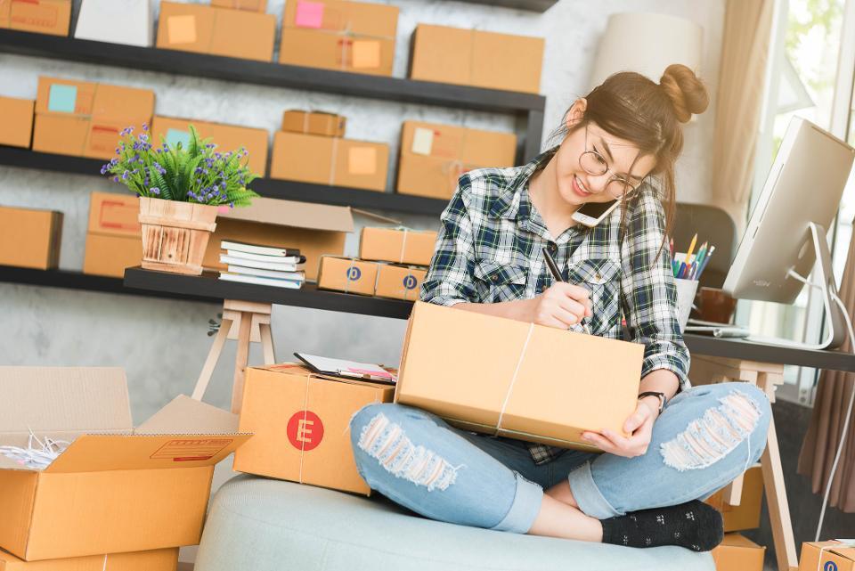 les aides financières pour t'aider à payer ton logement