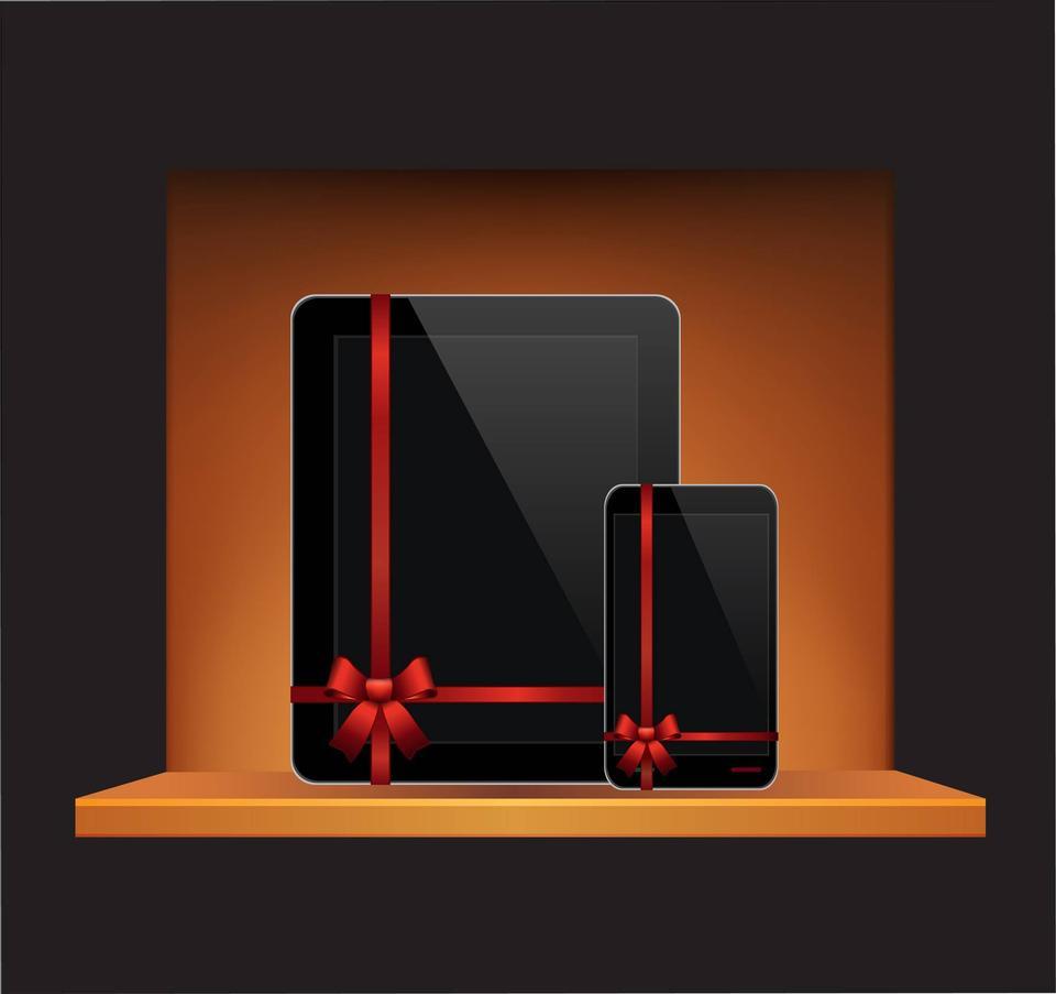 cadeaux d'entreprises high tech personnalisés