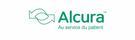 Logo de Alcura France