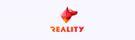 Logo de Reality