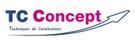 Logo de TC Concept