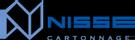 Logo de Nisse Cartonnage
