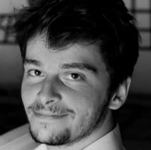 Image result for maxime bizeau