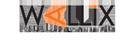 Logo de WALLIX