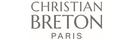 Logo de INTERPRESTIGE