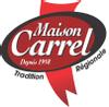 Logo de JCARREL SA