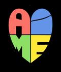 Logo de Association Internationale de Mobilisation pour l'Egalité