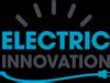 Logo de INNNOVATION ELECTRIC