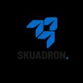 Logo de Skuadron