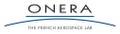 Logo de ONERA