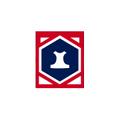 Logo de SARL BRAVE