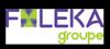 Logo de FOLEKA GROUPE