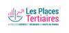 Logo de Les Places Tertiaires
