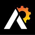 Logo de APEX solutions