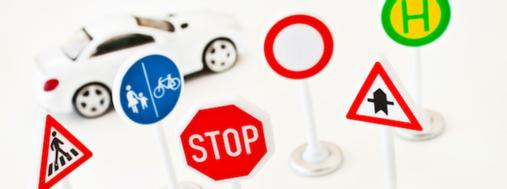 Comment déjouer les pièges du Code de la route?