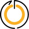 Logo de Digiconseil