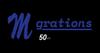 Logo de Migrations Santé France