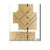 Logo de HB2M ENVIRONNEMENT PROPRETE ET MULTISERVICES