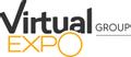 Logo de Virtual Expo