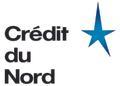 Logo de Crédit du Nord