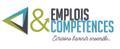 Logo de Emplois & Competences