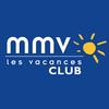 Logo de MMV SA