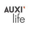 Logo de Auxilife