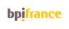Logo de Bpifrance