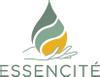 Logo de ESSENCITÉ