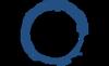 Logo de AP Developpement