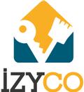 Logo de IZYCO-IMMO
