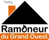 Logo de Ramoneur du grand ouest