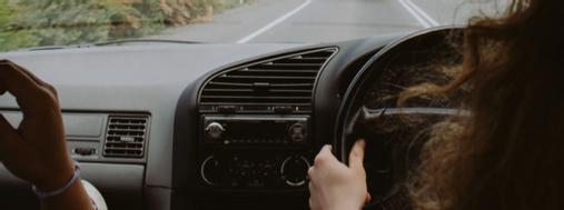 Est-il indispensable d'avoir le permis de conduire pour trouver un emploi ?