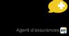 Logo de BUISSON ET PARTENAIRES