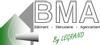 Logo de BMA BY LEGRAND