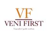 Logo de VENIFIRST