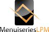 Logo de Menuiseries LPM