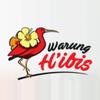 Warung H'ibis