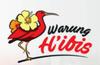 Logo de Warung H'ibis