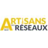 Logo de Artisans des Réseaux