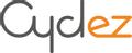 Logo de CYCLEZ
